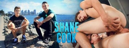 Joey Mills, Shane Cook - Introducing Shane Cook 5641 (12 December 2017) [HD 720p]