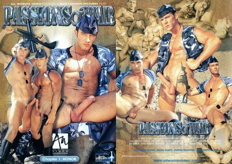 Be. worlds biggest gangbang ii dvd rip consider