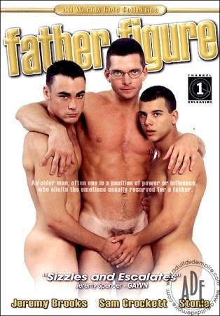 All Worlds Video - Father Figure [DVDRip]