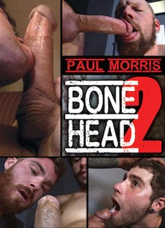 Treasure Island Media - Bone Head 2 [DVDRip]