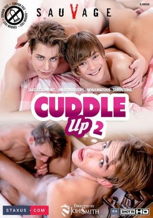 Sauvage - Cuddle Up 2 [WEB-DL]