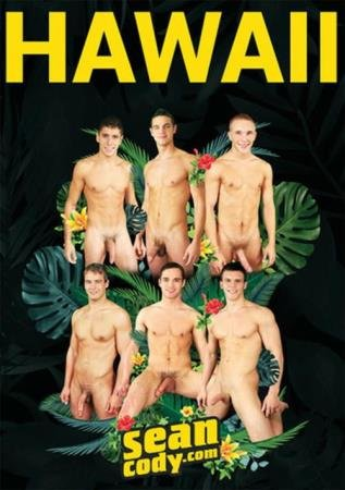 Sean Cody - Hawaii [SiteRip]