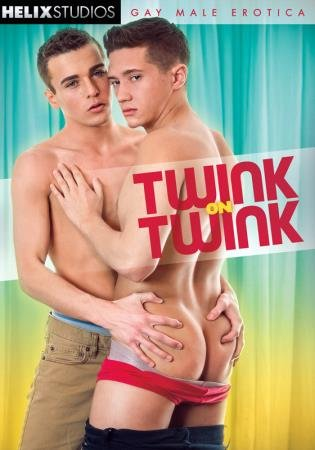 Helix Studios - Twink on Twink [WEB-DL]