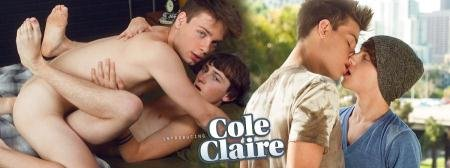 Ryan Bailey, Cole Claire - Introducing Cole Claire (16 January 2018) [HD 720p]