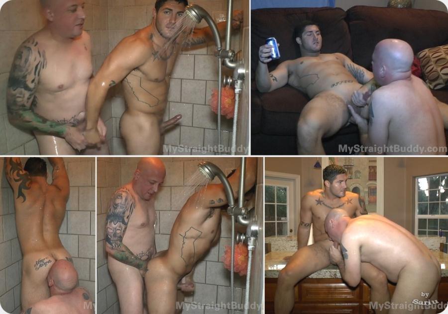 Nick Gay Porn