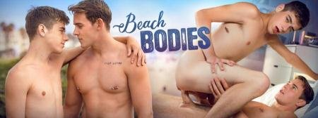 Josh Brady, Joey Mills - Beach Bodies (18 January 2018) [HD 720p]