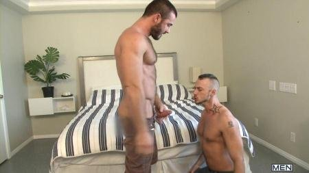 Jessy Ares, Jessie Colter - Drill My Hole - Bored in Bed (21 January 2018) [HD 720p]