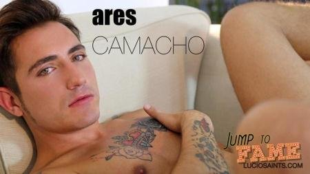 Ares Camacho - New Talents (5 February 2018) [FullHD 1080p]