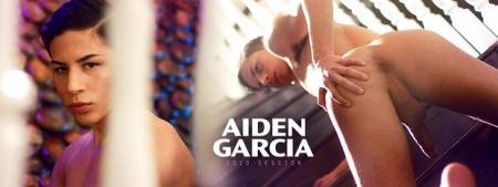 Aiden Garcia - Aiden Garcia Solo Session (22 March 2018) [HD 720p]