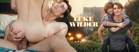 Luke Wilder, Cole Claire - Introducing Luke Wilder (27 March 2018) [HD 720p]