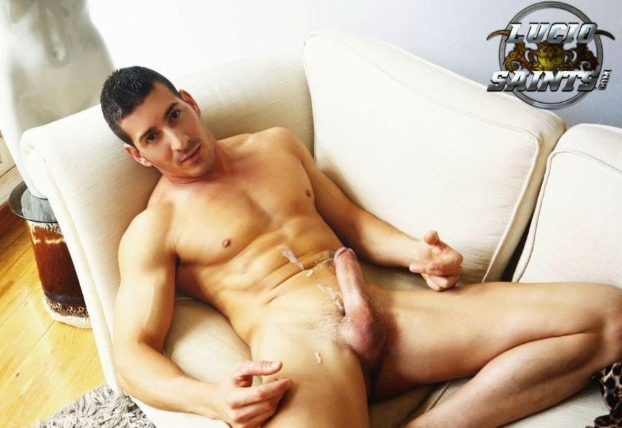 Rodriguez gay porn