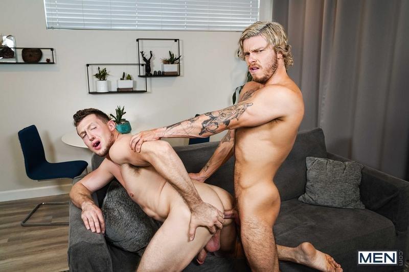 Pairs porn