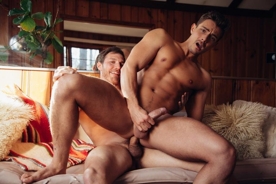 Carter Dane Porn