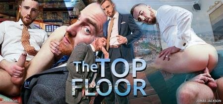 JP Dubois, Jonas Jackson - The Top Floor (26 June 2019) [HD 720p]