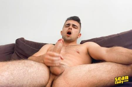 Thony Grey - SC-2710 Solo - Thony (23 August 2020) [HD]
