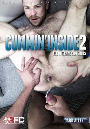 Raw Fuck Club - Cummin Inside 2 [WEB-DL]