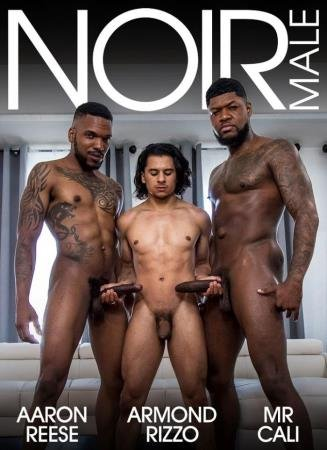 Aaron Reese, Armond Rizzo, Cali - When The Wifes Away (20 March 2020) [HD]