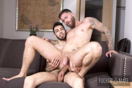 Abel Sanztin, Rico Vega - Spanish Fun (11 August 2020) [HD]